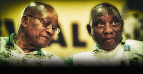 ANALYSIS: As Days of Zondo start, it's the politics of it that matter