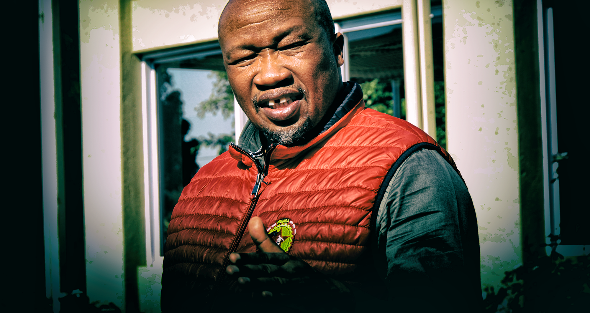 End of the road for the Socialist Revolutionary Workers' Party? And what future for Numsa?