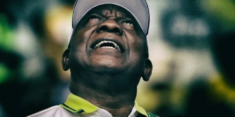 ANALYSIS: ANC 2019 Manifesto - staking out the Middle Ground