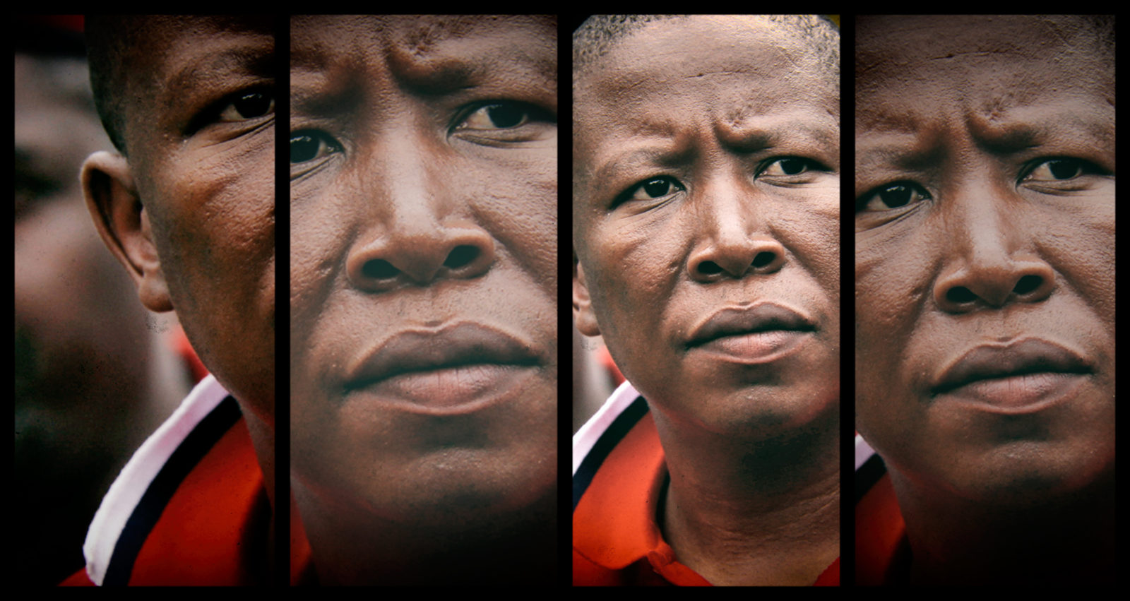 Four dynamics that will define South Africa's future