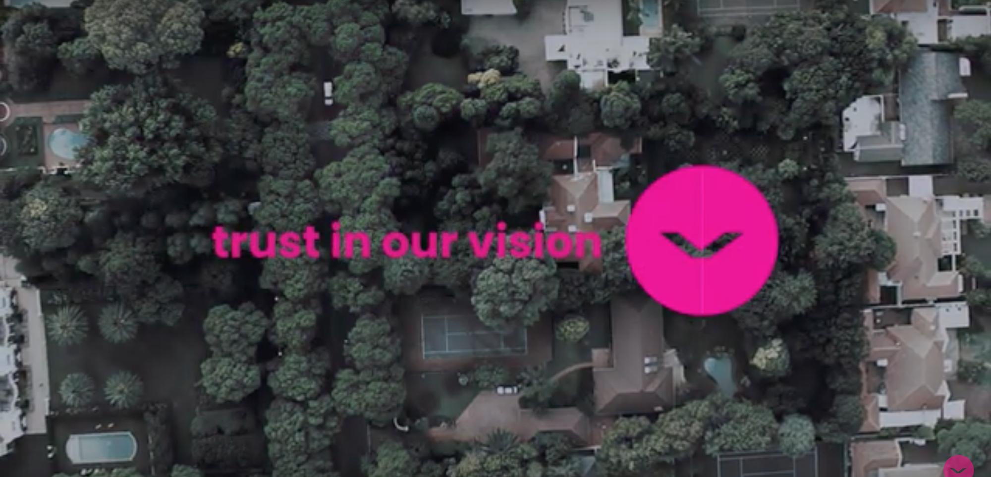 BUSINESS MAVERICK INVESTIGATION: Visual surveillance and