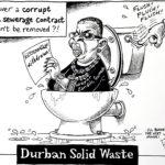 Durban's Solid Waste