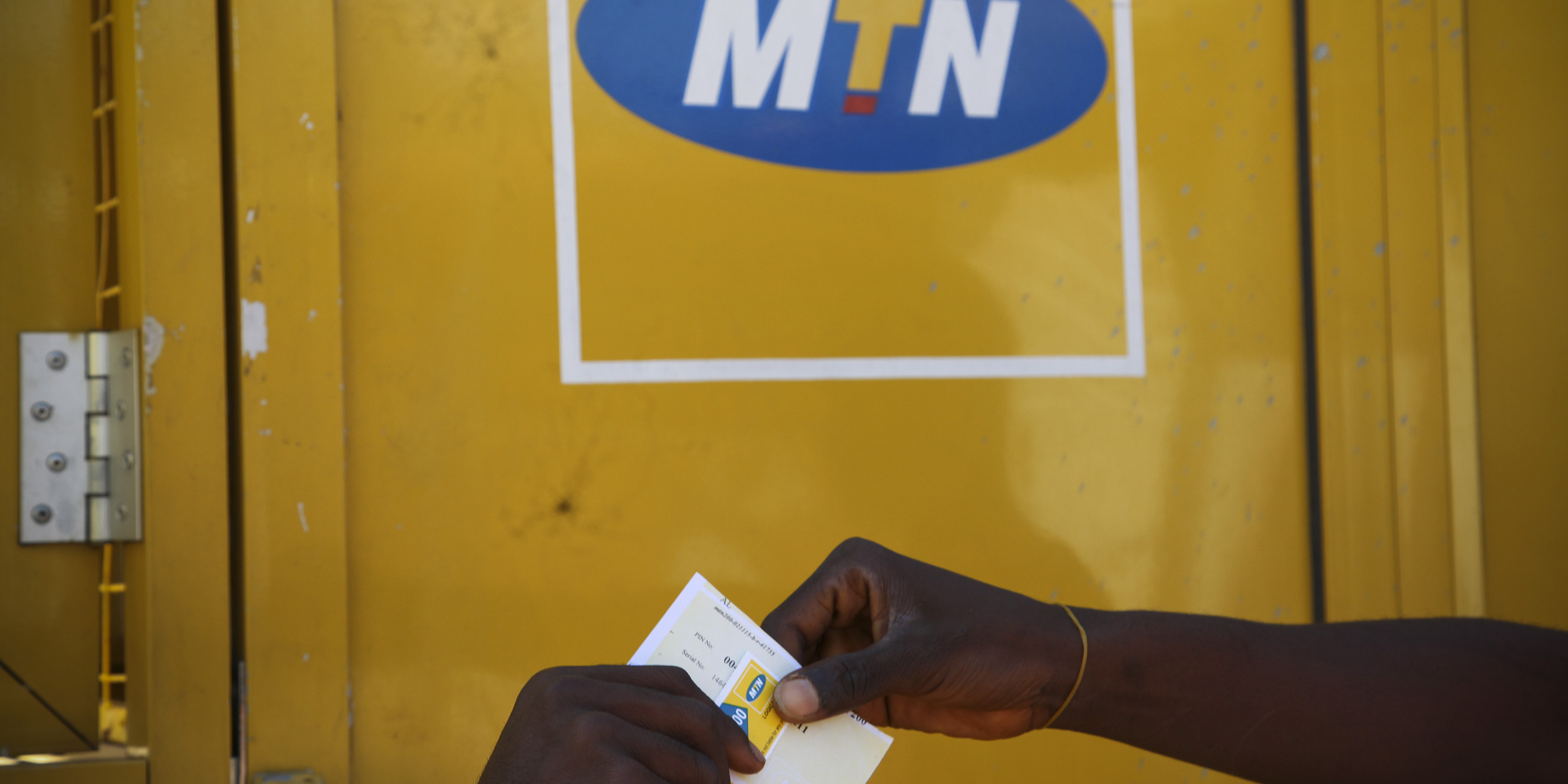 Mtn And Shoprite Among Firms In Nigeria Facing Xenophob