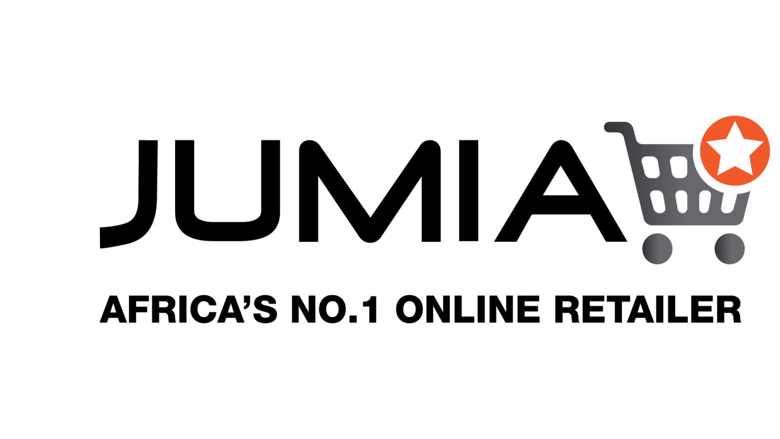 African e-commerce leader Jumia to list on NYSE for $1