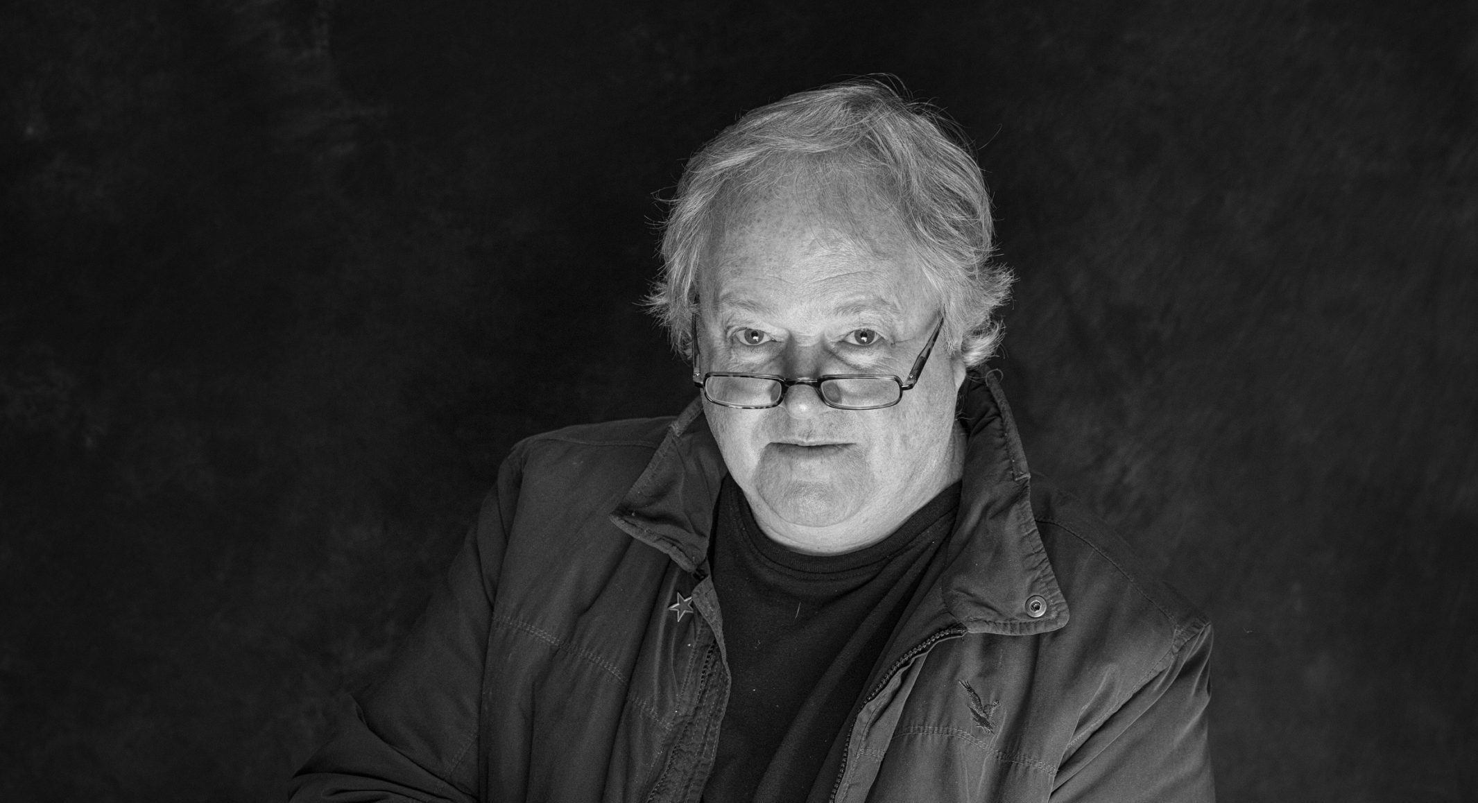 dailymaverick.co.za - Psg - Sponsored Content: Jacques Pauw and other industry-experts share their views in PSG's Think Big webinar series