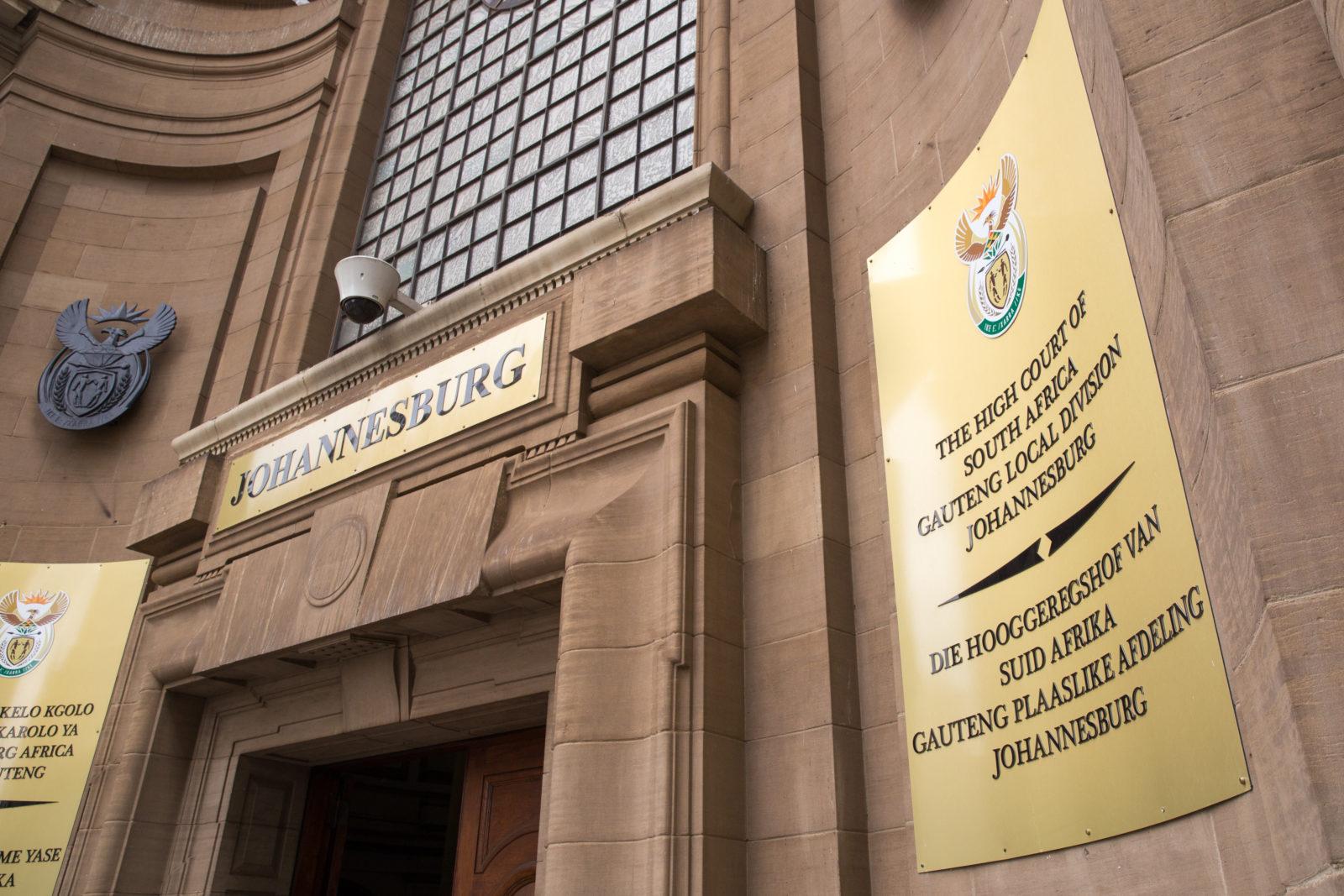 Joburg_HighCourt-9137HR-1600x1067 Telefax Application Form High Court Gauteng on