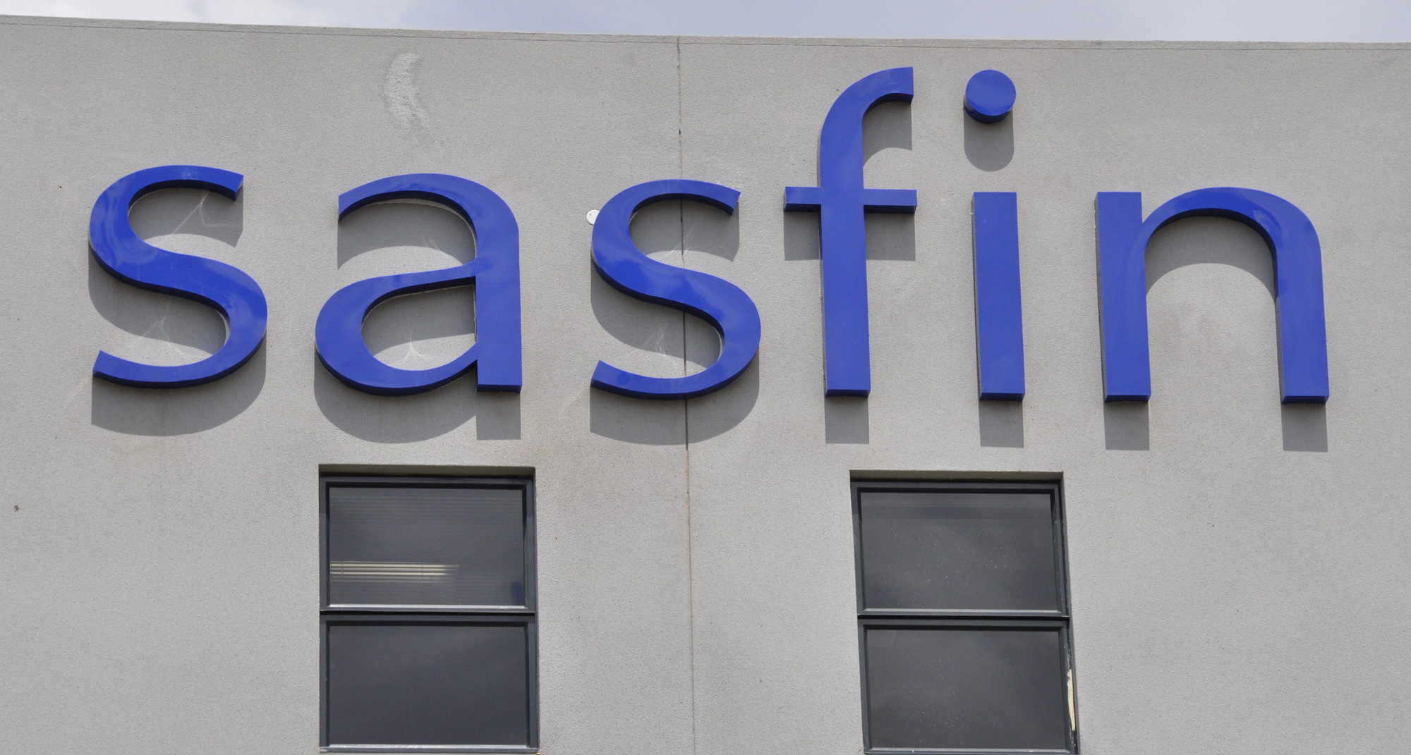 Investing in the future does not come cheap, but Sasfin is confident its three-pronged strategy will pay off