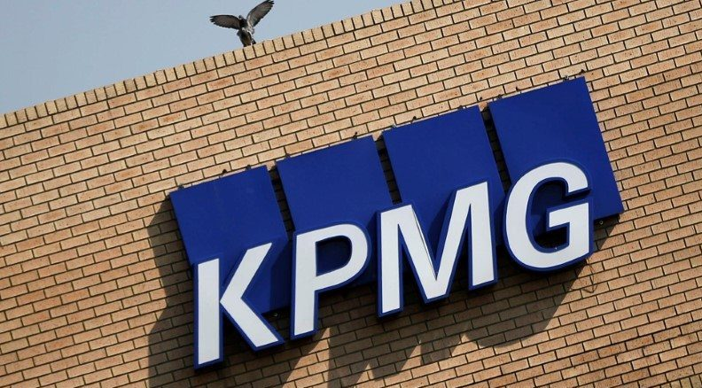 UK auditing watchdog slams KPMG's decline in quality – Daily
