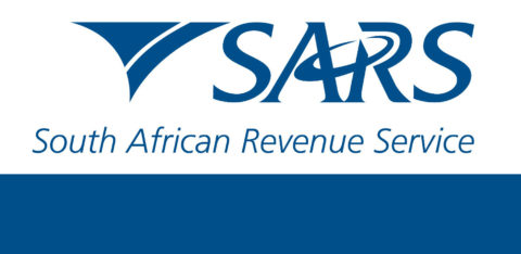 OP-ED: SARS Acting Commissioner Mark Kingon on Accounting & Accountability: 'We clearly have something to fix'