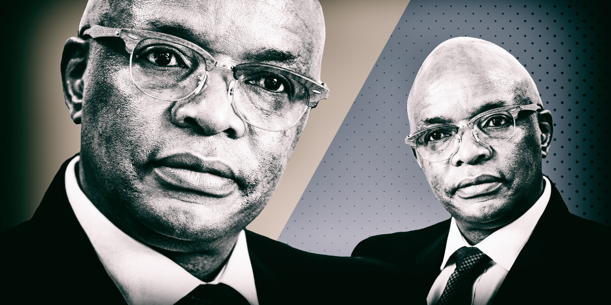 Absa, AngloGold Ashanti and the Reserve Bank rocked by disputed sexual harassment claim levelled against Sipho Pityana - Daily Maverick