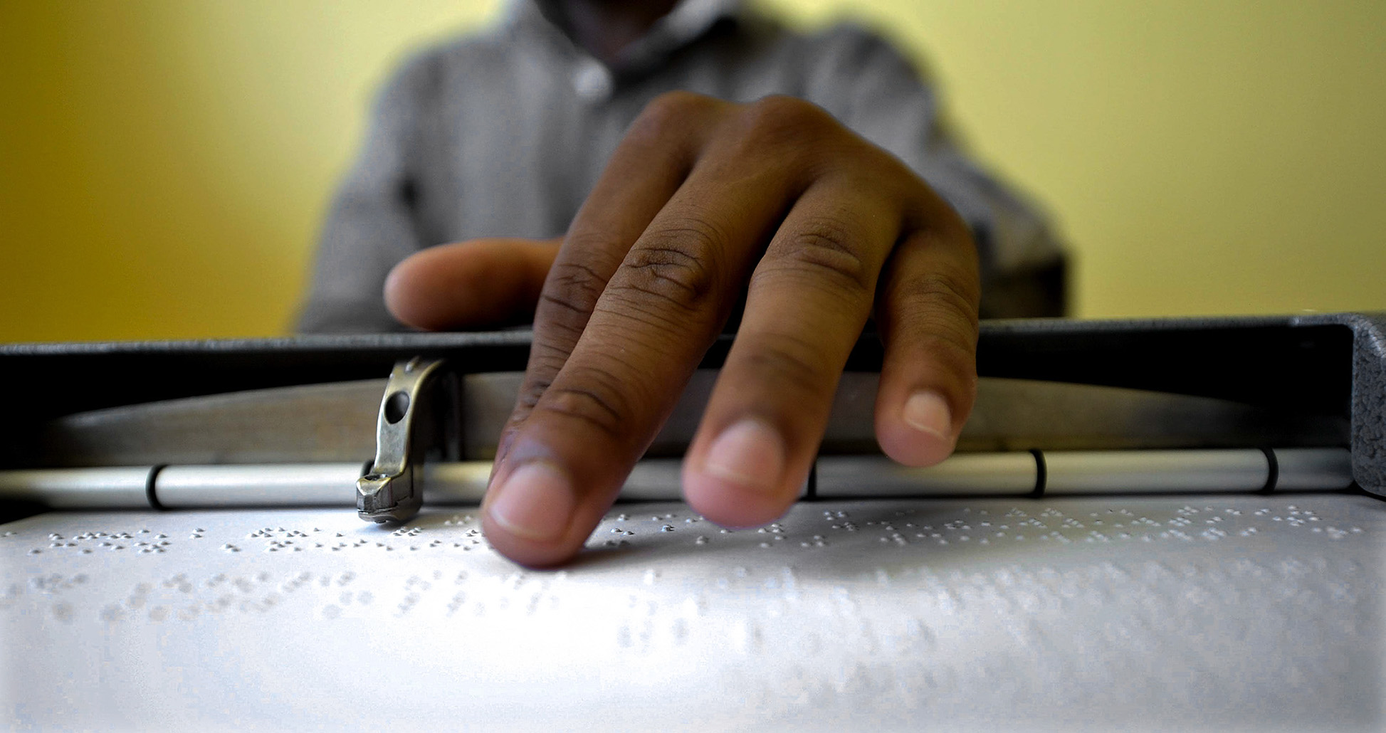 MAVERICK CITIZEN OP-ED: The Blind SA case: Watershed moment for disability rights in South Africa