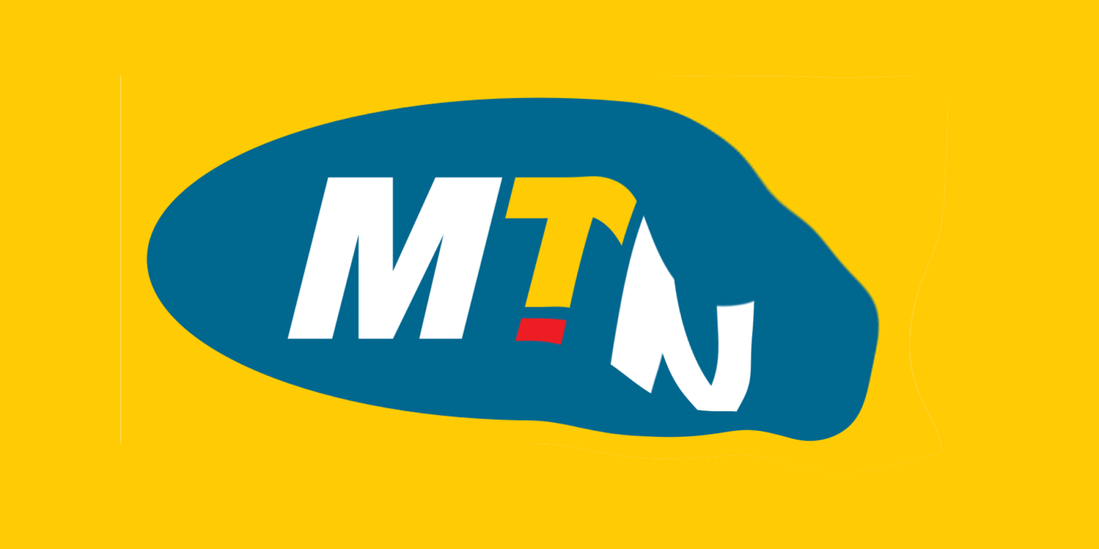 Mtn Scores A Dismal 16 For Data Security In Global Acc