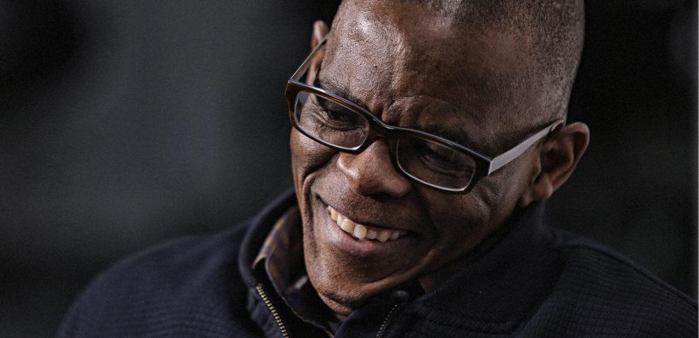 The Great Art Heist: ANC Secretary-General Ace Magashule in 'stolen' Pierneef painting debacle