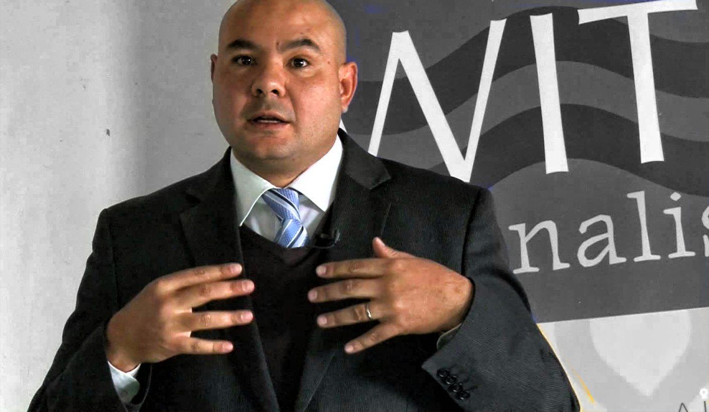SARS Wars Constructive dismissal case reveals double