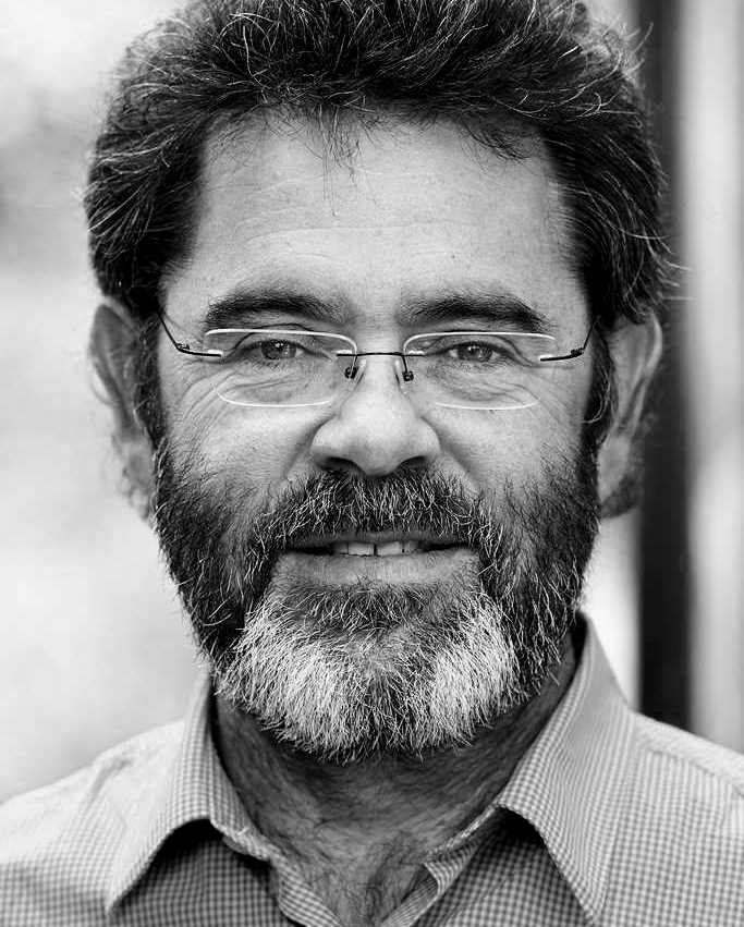 OPINIONISTA: Investing in renewables to replace ageing coal-fired power stations is a no-brainer