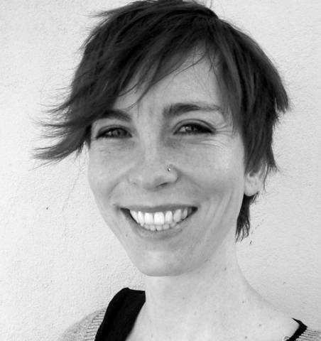 OPINIONISTA: Schooling during Covid-19: It's time to strip the curriculum