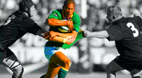 OP-ED: Willemse vs Mallett is but a symptom - we must open rugby to millions