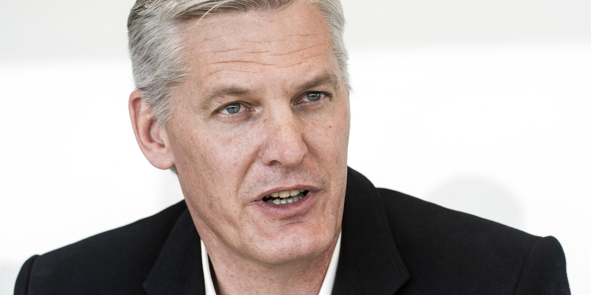 Questions arise after new Eskom CEO is named