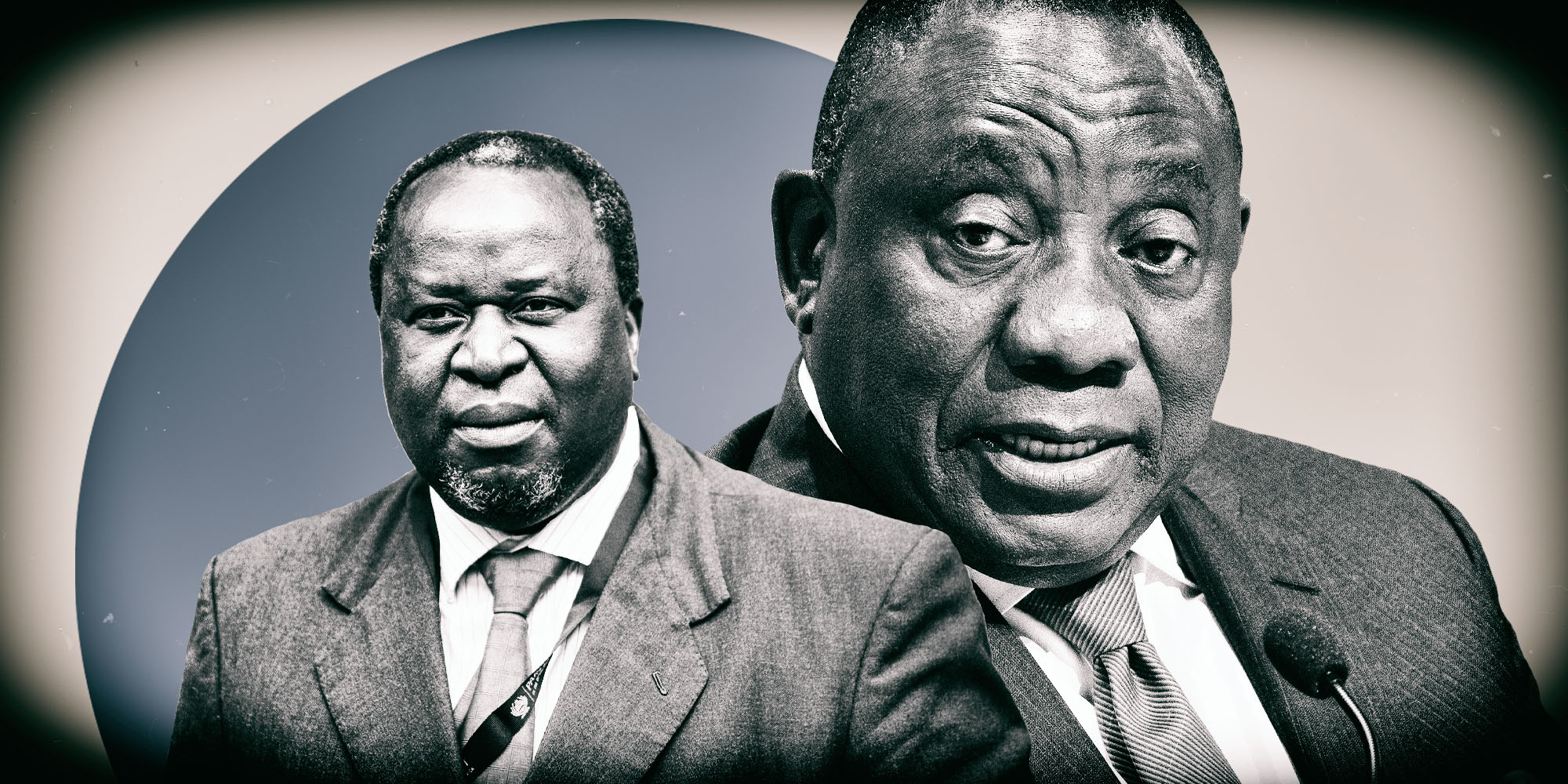 Old promises turned into new promises — with implementation detail and financing left to Mboweni's Budget - Daily Maverick
