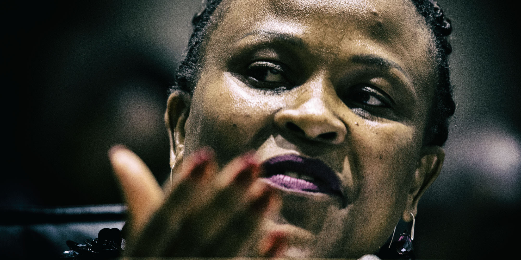 Independent panel named for next step in inquiry into Public Protector's fitness for office - Daily Maverick