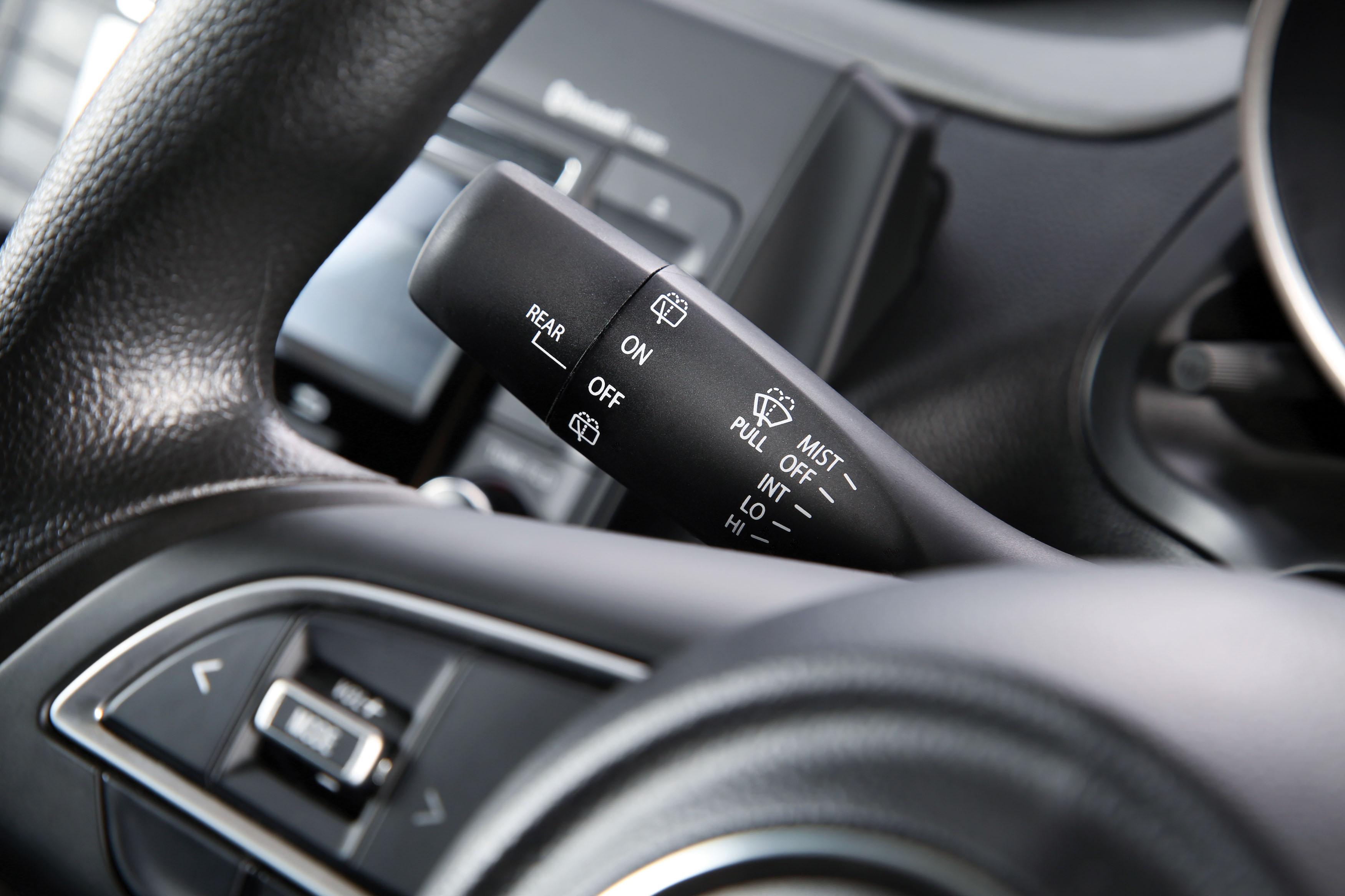 MOTORING: New Suzuki Swift: More of the same – just b