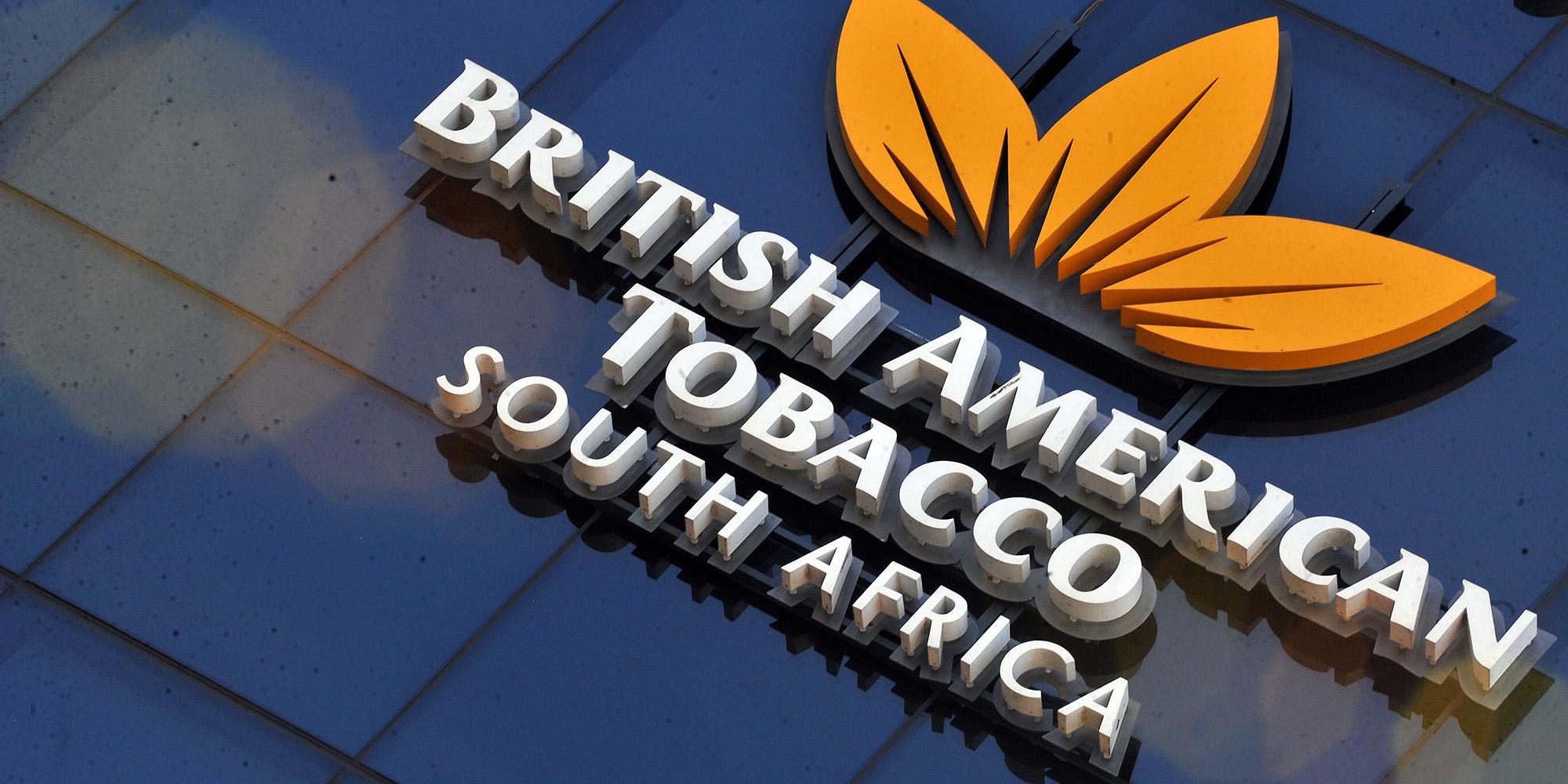 Tobacco giants BATSA and JTI head to court over tobacco ban - Daily Maverick