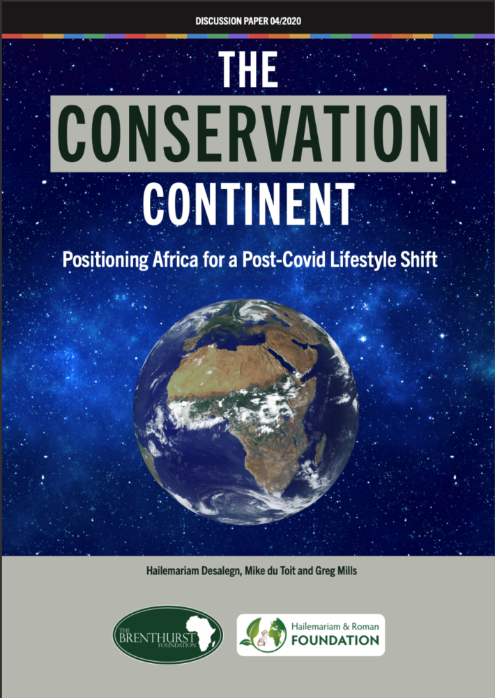 https://www.dailymaverick.co.za/wp-content/uploads/OPED-ConservationContinent-inset-710x1000.png