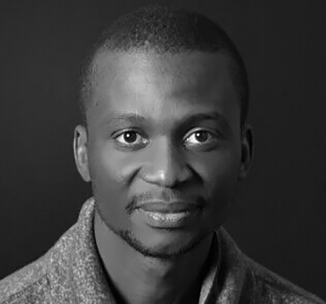 OPINIONISTA: Nigerian diaspora works to dispel negative image created by rogue actors such as Boko Haram, drug dealers and Hushpuppi