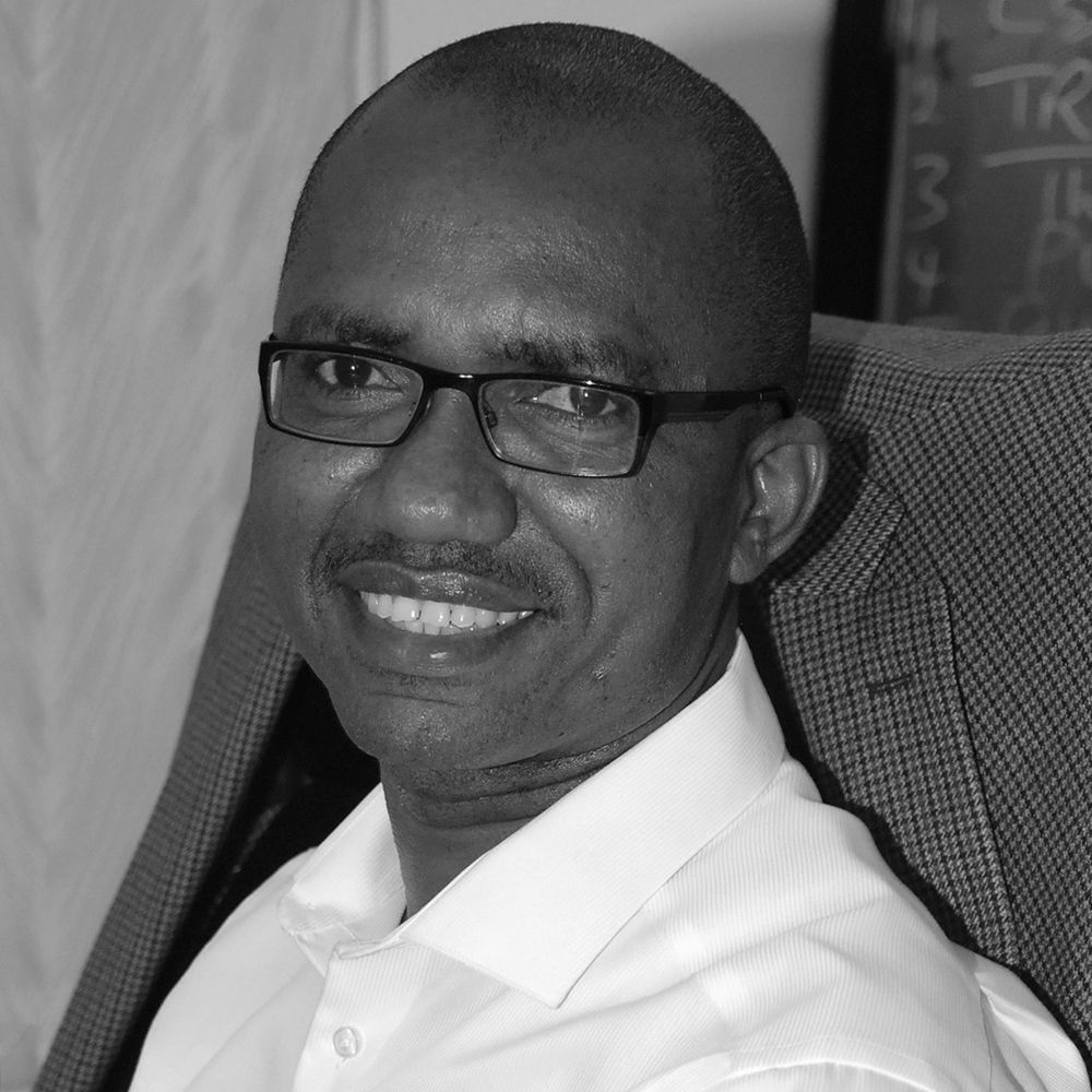 OPINIONISTA: Nigeria's southeastern states descend into near anarchy as agitation for Biafran secession gains traction