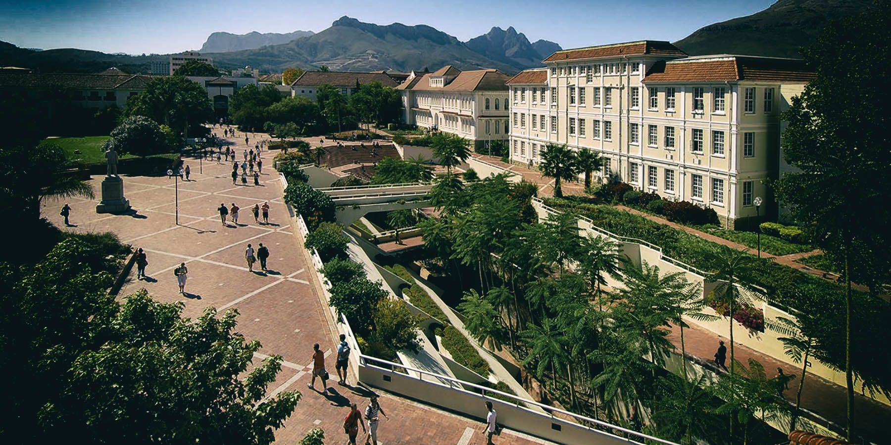OP-ED: Afrikaans and the university language debate (Part 2): The 'costs' of institutional bilingualism