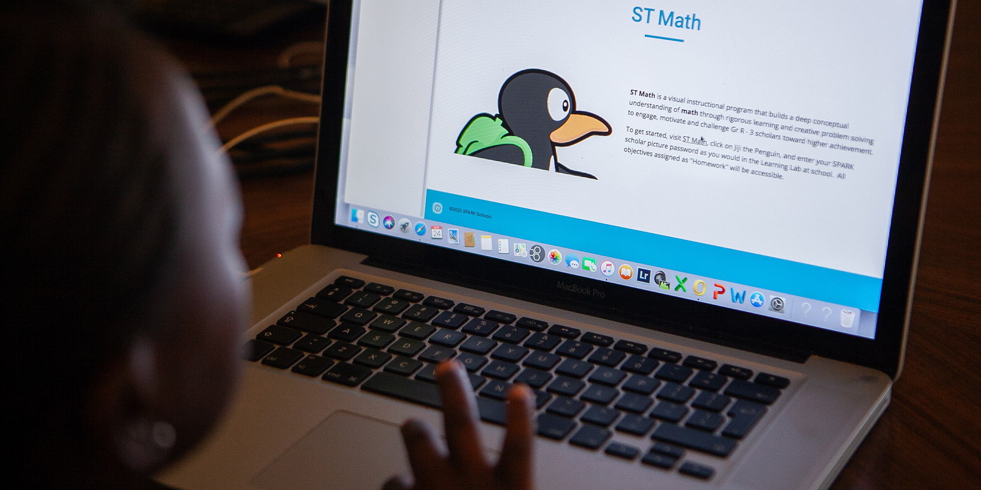 Op-Ed: Online education during the pandemic: The challenges and opportunities