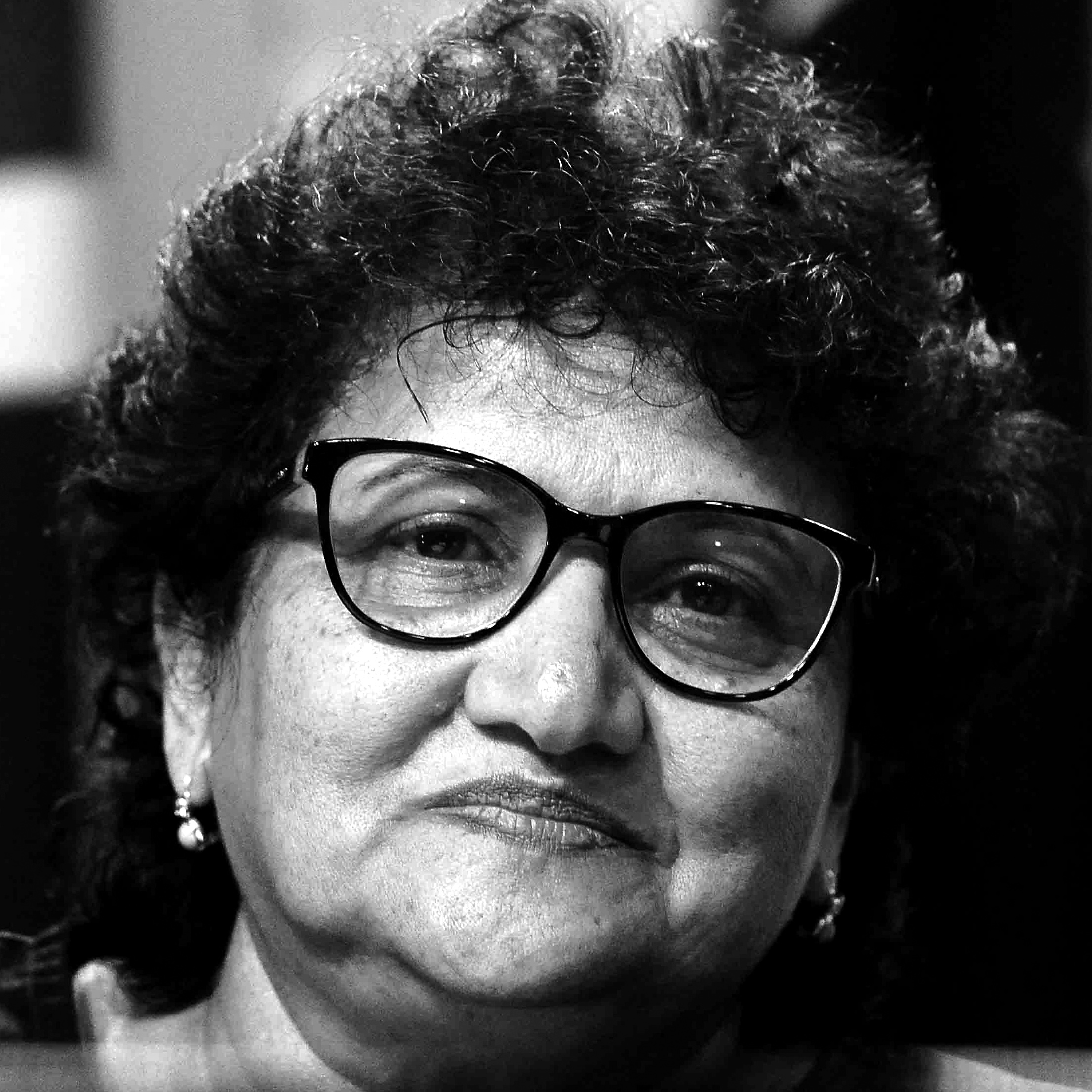 OPINIONISTA: Time is ripe for a woman to become chief justice of South Africa