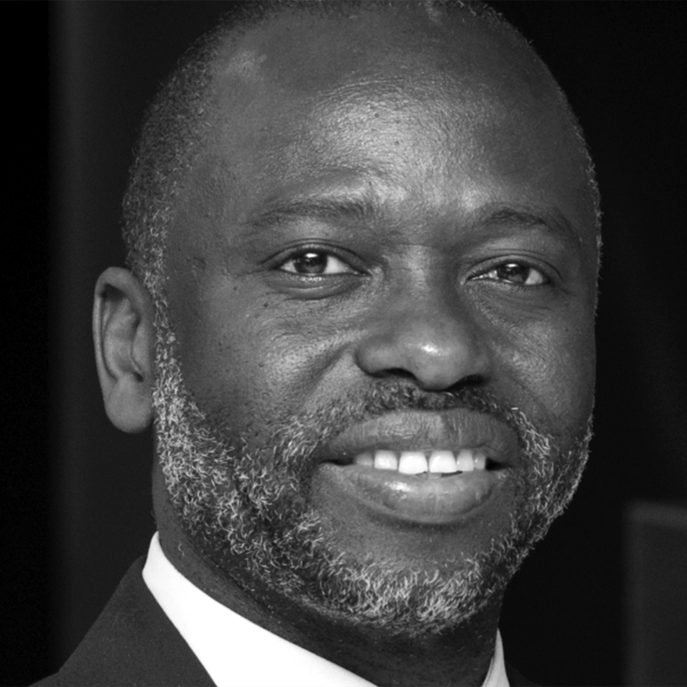 dailymaverick.co.za - Tshilidzi Marwala - OPINIONISTA: Africa and South Africa must embrace 4IR to compete in the global economic race