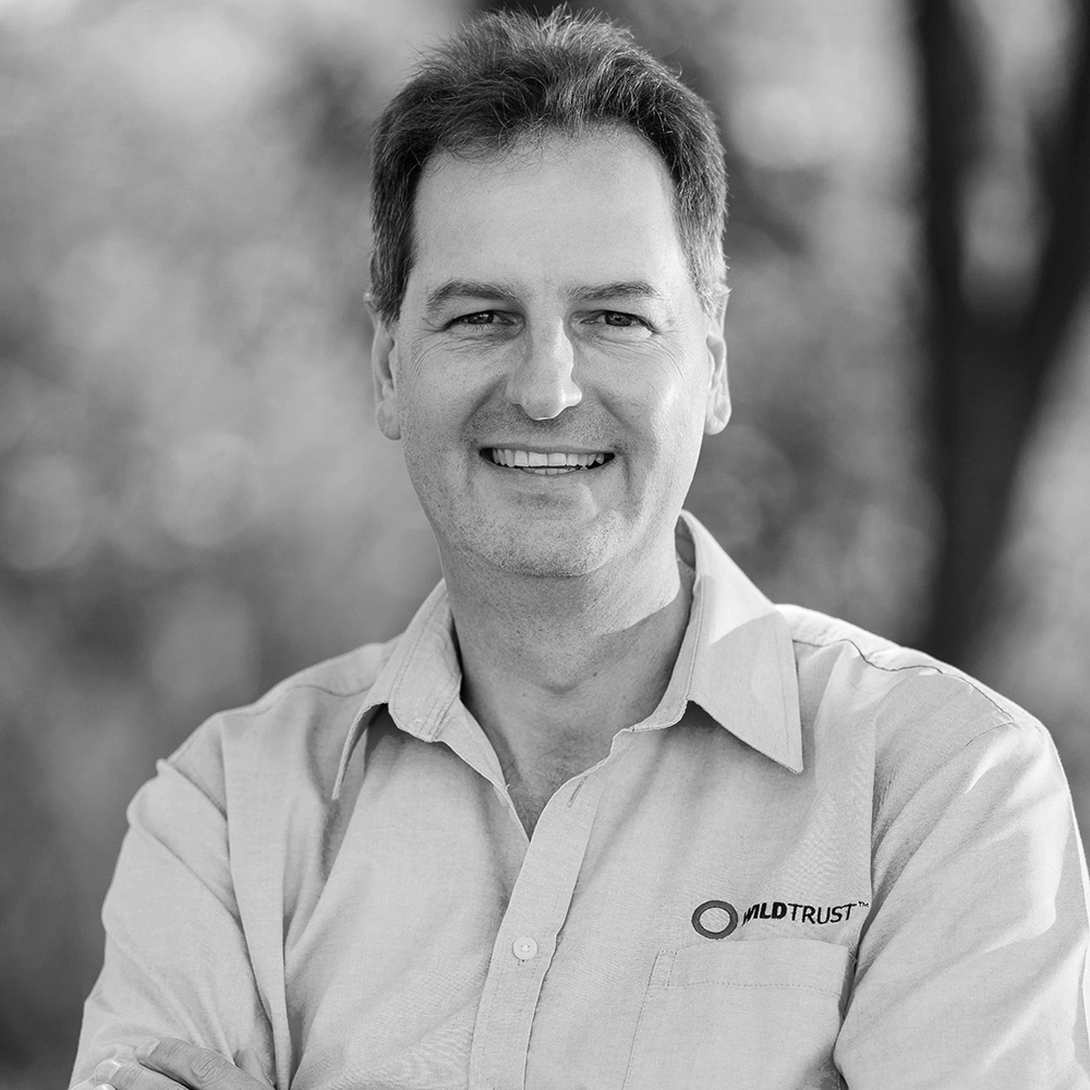 OPINIONISTA: Pesticides and chemical fertilisers are the silent killers in our food chain — and they're wiping out wildlife
