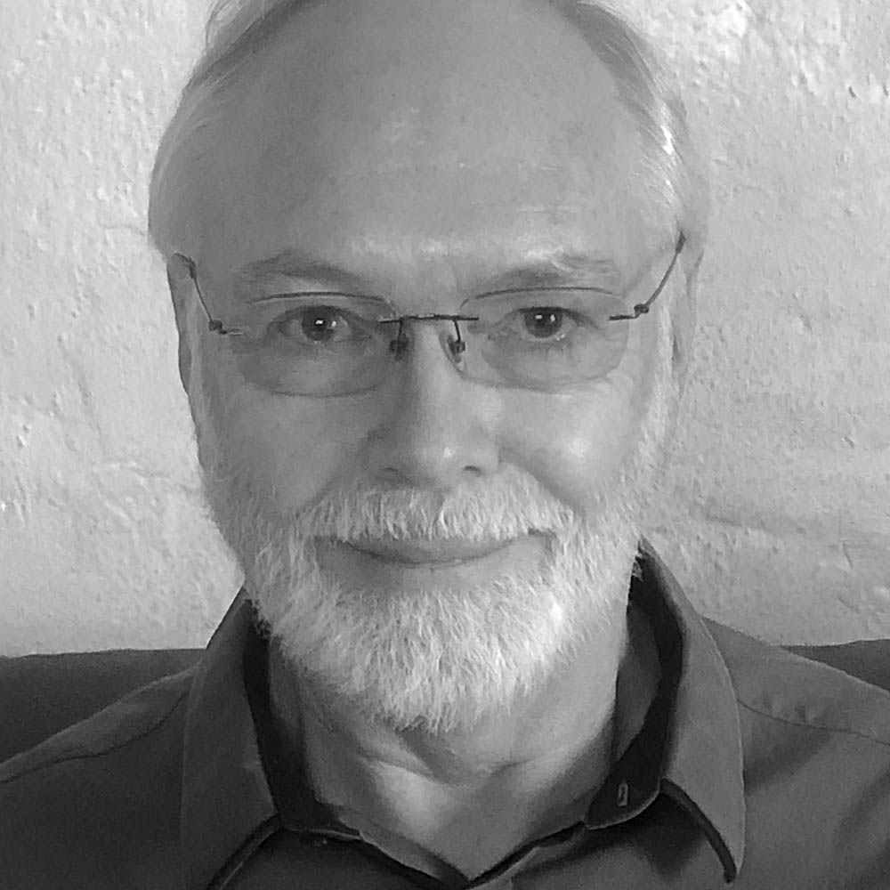 OPINIONISTA: Covid-19 in South Africa – perspective is needed