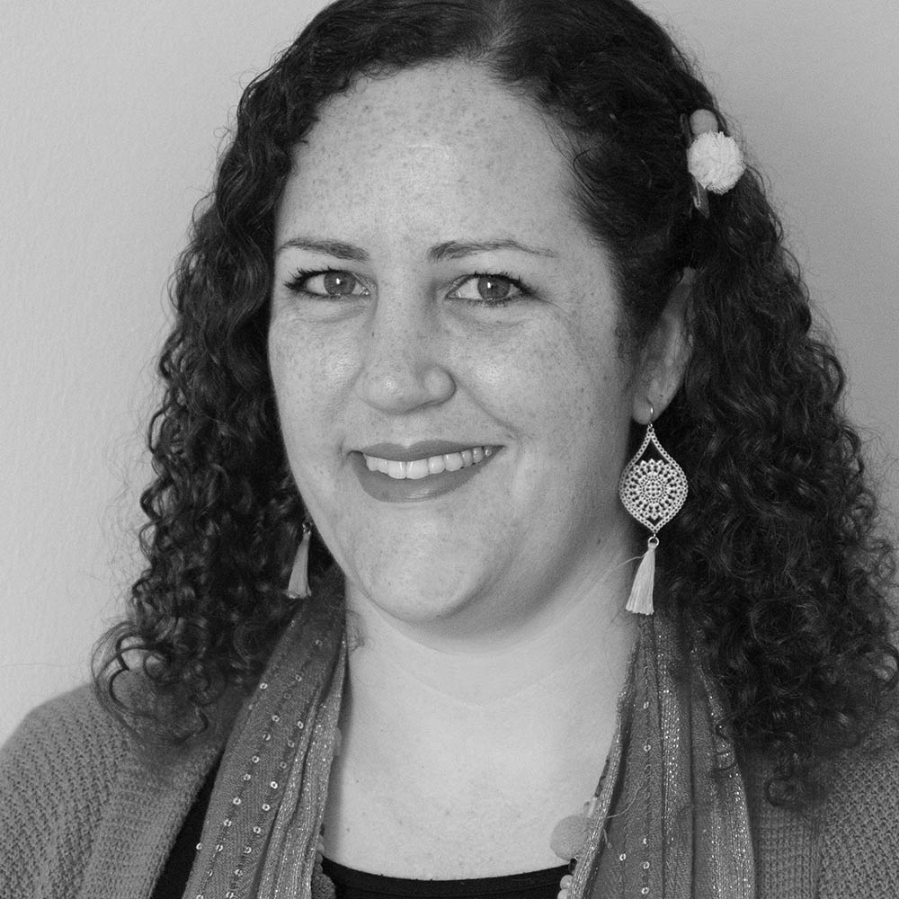 OPINIONISTA: Training medical students to identify signs of intimate partner violence is crucial