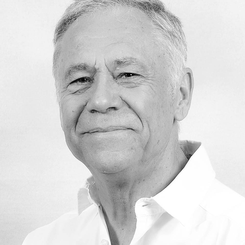 OPINIONISTA: As long as teachers are innumerate, insecure and ill-prepared, our education system will fail