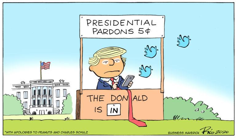 Peanuts-Trump-col-2000px-vers2-768x449.jpg