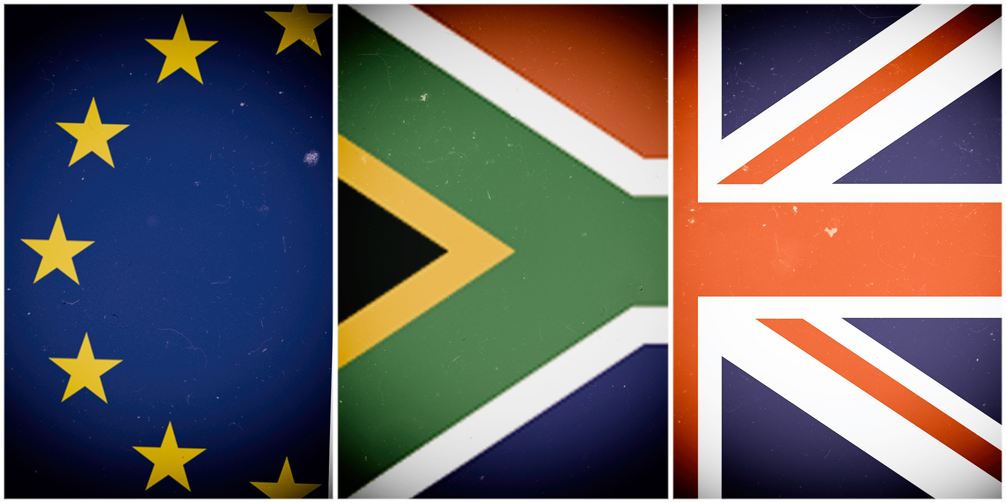 UK-SA AND BREXIT: Brexit will be good for South Africa, says the UK High Commissioner