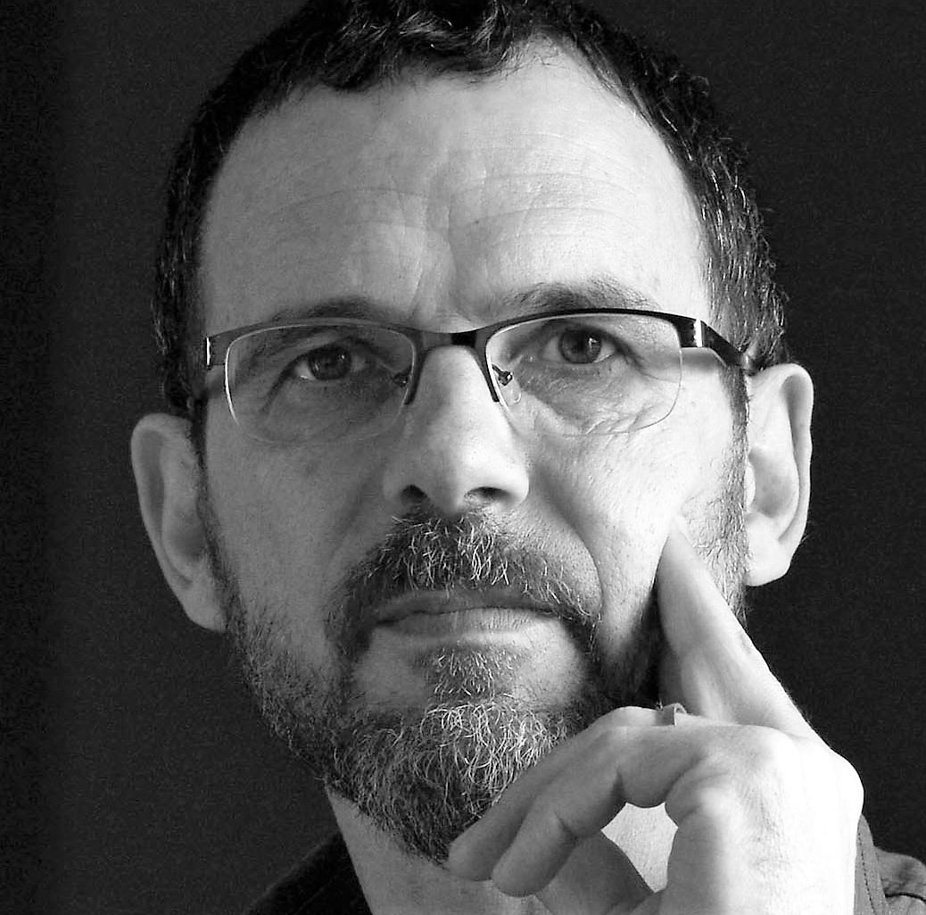 OPINIONISTA: Part Two: Building Blocks for a new economy