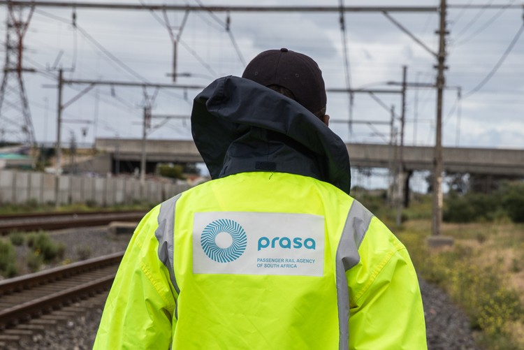 Prasa pays lawyers, secures representation in R6bn contracts matter - Daily Maverick