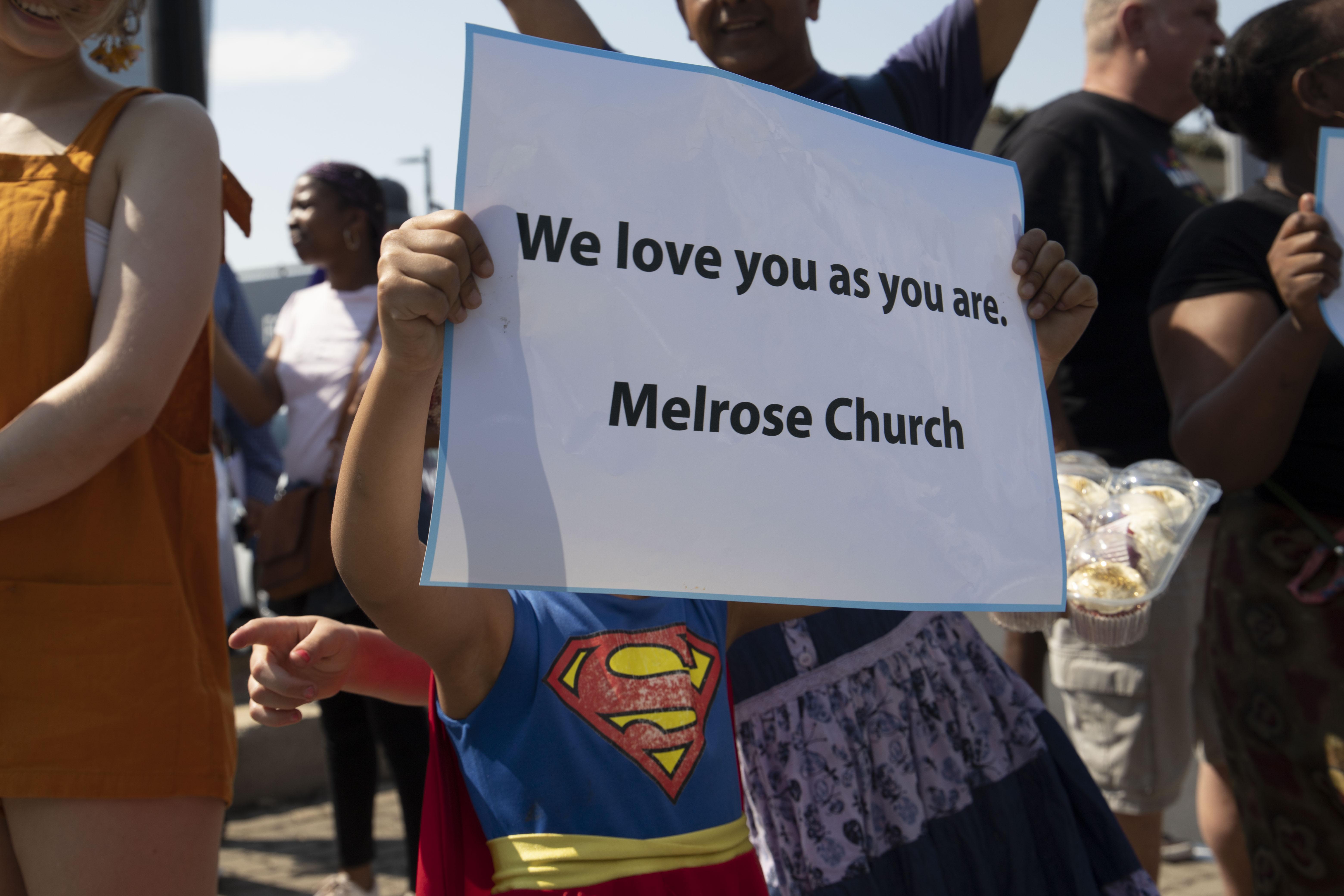 Christian Dating Sites Johannesburg