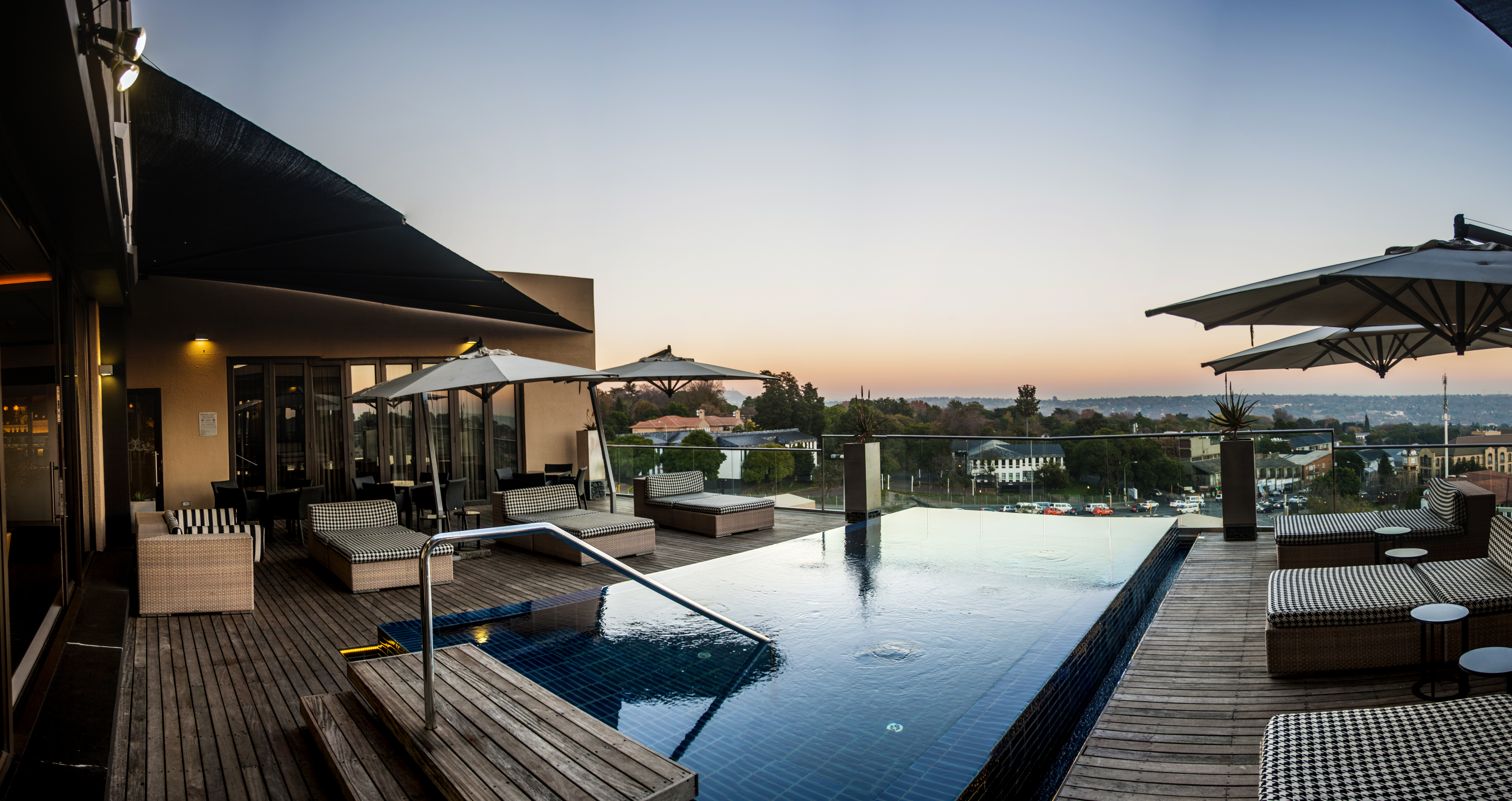 Tsogo Sun Casino Durban