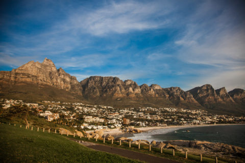 OP-ED: First it was Oudekraal - now the City of Cape Town wants to sell off Maiden's Cove