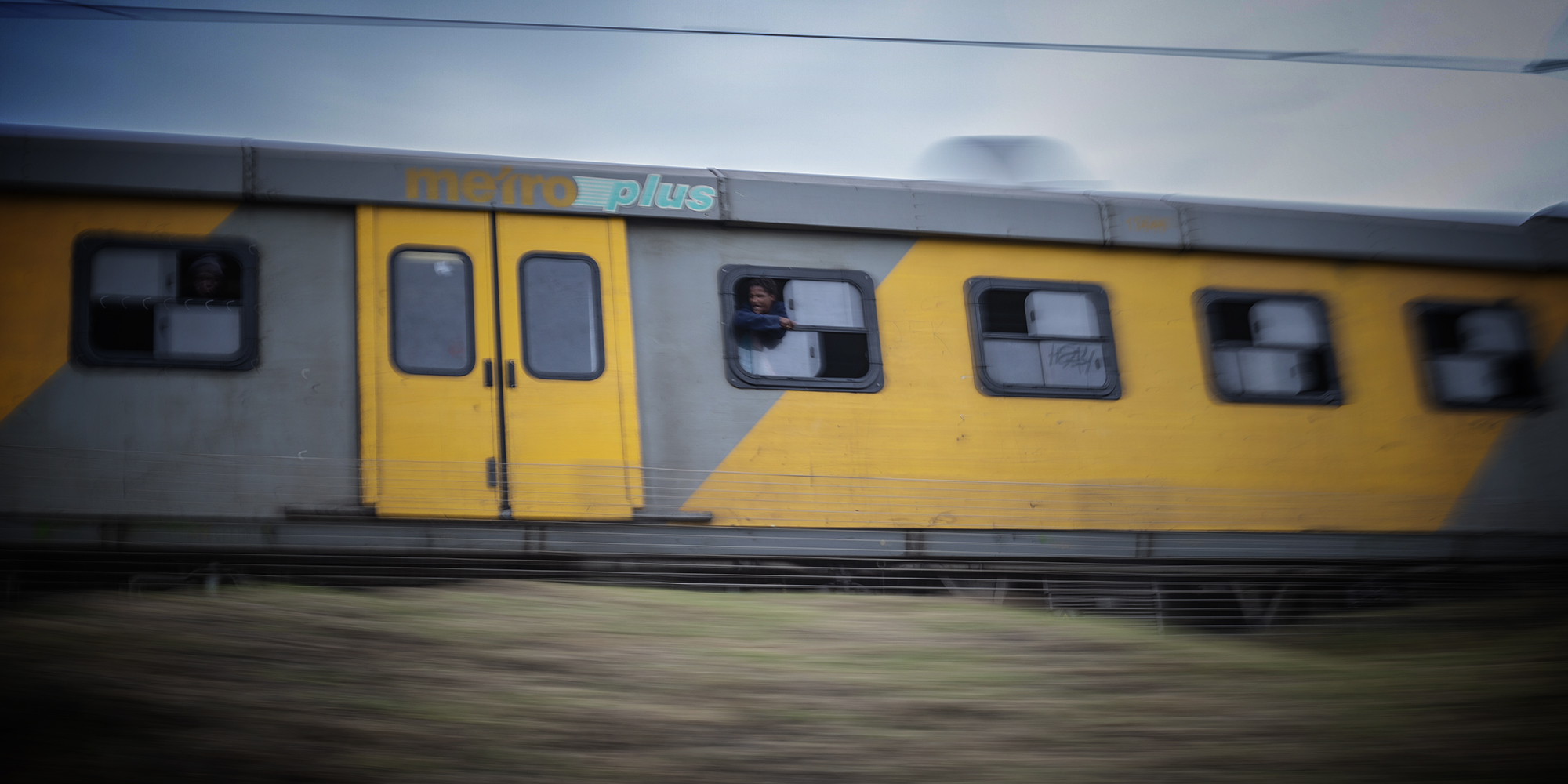 Top Prasa appointments come under fire - Daily Maverick