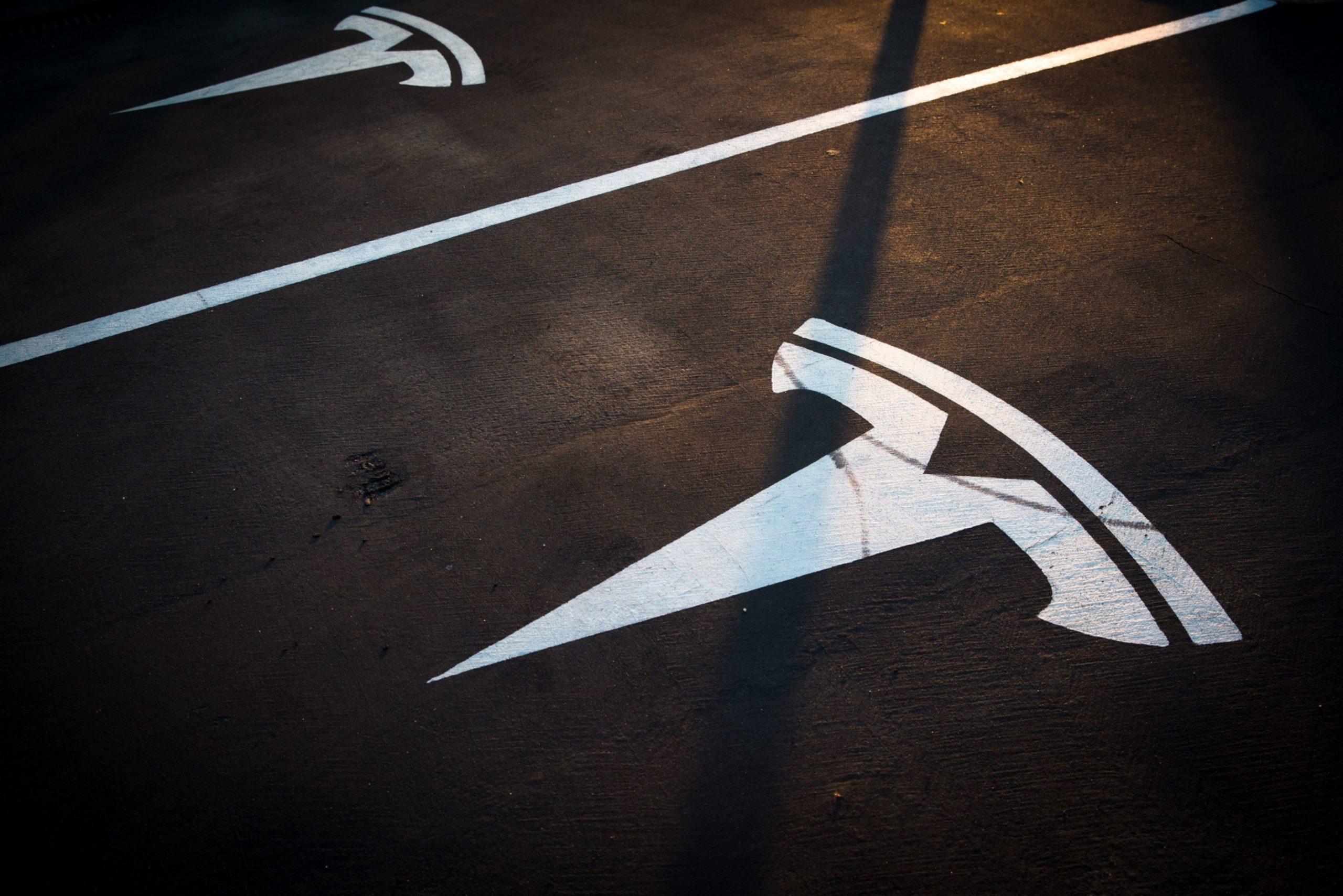 Business Maverick: Tesla Gains After Goldman Seizes Street-High Target in Upgrade