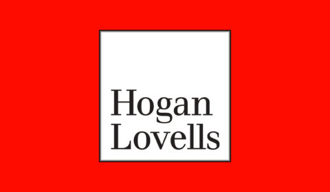 RIGHT OF REPLY: Hogan Lovells: The professional role of lawyers is sometimes misunderstood or misconstrued