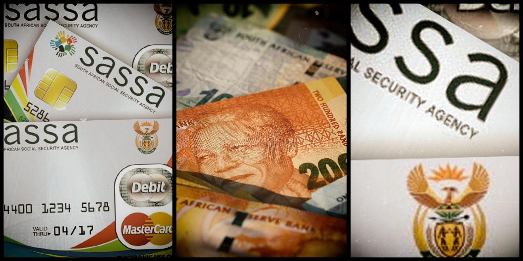 Kronieke van voorspelde skuld - die hof beveel dat CPS SASSA R316 miljoen moet terugbetaal, maar sal dit nie? - Daily Maverick