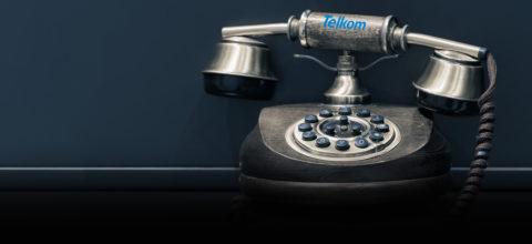 Scorpio: The great R497m Telkom/SAPS switcheroo