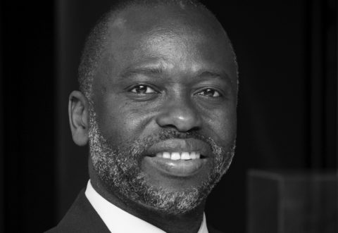 Tshilidzi Marwala: Are South African markets efficient?